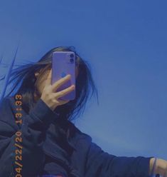 Girly Images, Cool Girl Pictures, Stylish Girl Images, Stylish Girl Pic, Instagram Profile Picture Ideas, Teen Girl Photography, Cute Emoji Wallpaper, Emotional Photography, Shadow Pictures