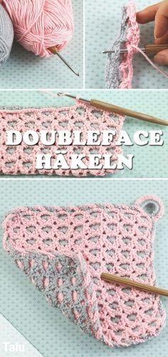483 Besten Häkeln Bilder Auf Pinterest Yarns Crochet Patterns Und