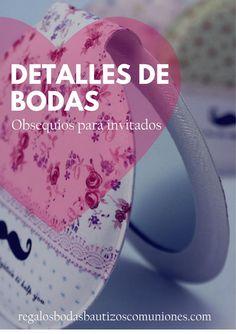 Tienda de regalos, obsequios, recuerdos Compra online en España de articulos para regalar en Bodas a los invitados, recuerdos de Primera Comunion, obsequios para Bautizos, eventos, cumpleaños, aniversarios, fiestas