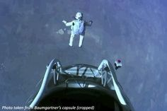 What Happens When You Jump from a Plane? | Bedtime Math