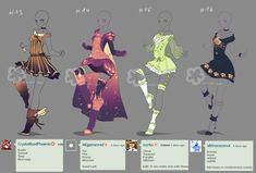 Okay, now I have enough suggestions for a while xD Outfit - Challenge by CrystallizedPhoenix That was a quite difficult one Outfit - Challenge b. Male Character, Character Outfits, Character Design, Drawing Anime Clothes, Dress Drawing, Drawing Reference Poses, Art Reference, Drawing Ideas, Drawing Meme