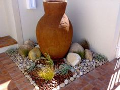 LANDSCAPING CAPE TOWN   PROFESSIONAL LANDSCAPING SERVICES AND IRRIGATION SPECIALISTS   AFFORDABLE GARDEN MAKEOVERS   LANDSCAPING PROJECTS   LANDSCAPING GALLERY