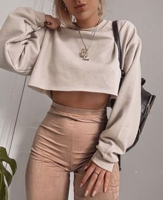 7de10da276 33 Best boohoo images in 2018   Boohoo, Fashionable outfits, Clothes ...