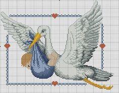 схема вышивки крестом метрики.jpg