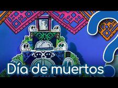 36 Ideas De Héroe Heroe Educacion En Mexico Como Quedarse Dormido