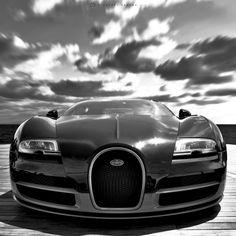 Bugatti Veyron by Brasscal Super Sport, Bugatti Veyron, Mobiles, Bmw, Deviantart, Cars, Mobile Phones, Autos, Car