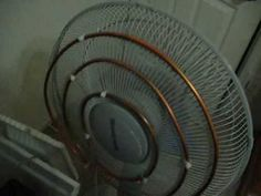 25Homemade air conditioner