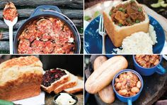 9 of South Africa's favourite camping recipes | Getaway Travel Blog