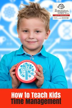 Why teaching kids time management matters with Melanie Wilson from Homeschool Sanity Show Melanie Wilson, Life Skills For Children, How To Teach Kids, Parenting Articles, Time Management, Teaching Kids, Encouragement, Organisation Ideas, Author