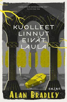 Ullan Luetut kirjat: Kevään kirjoista (täydentyvä postaus)