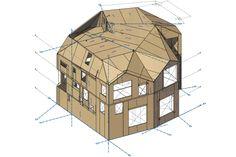 4.bp.blogspot.com -9oWRQevl46A VjQOPsIA97I AAAAAAAAEck jYt5MVaTWm8 s1600 Mazarin_model.jpg