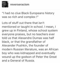 Tumblr History, Today In History, Intersectional Feminism, European History, The More You Know, Interesting History, Social Issues, Inevitable, Time Travel