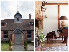 1 Interior Design Henley On Thames Oxfordshire Ham Interiors.png