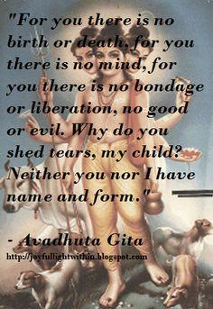 Om Namah Shivaya, Awakening Quotes, Spiritual Awakening, Quotable Quotes, Wisdom Quotes, Positive Attitude, Positive Quotes, Morning Status, Ramana Maharshi