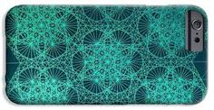Bildergebnis für fractal space