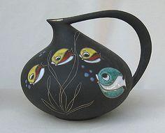 ruscha keramik - Google zoeken