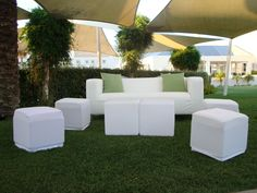 Furniture for Events