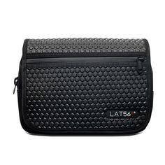 Lat_56° Wash Bag