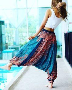 Trendy Fashion Style Women's Clothing Online Shopping - SHOP NOW ! #fashion #lovefashion #2017 #dream #shik #elegance #love #life #lifestyle #girls #fashinablegirls #summer #fallfashion #winter #2017 #2018 #fashionstreetstyle #idea #newidea #bohemian #bohostyle newidea,winter,dream,fashionstreetstyle,life,love,summer,lifestyle,2018,2017,bohemian,fashion,lovefashion,idea,girls,fallfashion,shik,bohostyle,fashinablegirls,elegance VIA https://www.instagram.com/p/BZIzSl1gdVJ/ CREDIT…