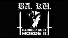 BARRIER KULT – HORDE 2 FULL SKATE VIDEO HD BA. KU. – veganxbones: Source: veganxbones on YouTube Uploaded: Tue, 31 Oct 2017 13:19:32 +0000…