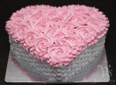 Image ID : 36   Tags : basket-weave, cake, engagement, freshcream ...
