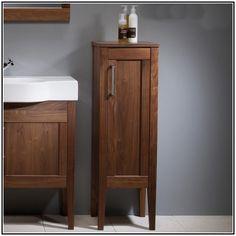 Gallery Website Bathroom Vanities San Diego Showroom bathroom Pinterest Bathroom vanities Showroom and Bathroom