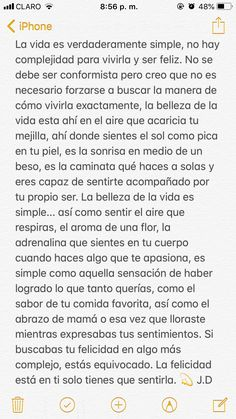 Amor de notas Book Quotes, Words Quotes, Me Quotes, Sayings, Qoutes, Words Can Hurt, Love Phrases, Sad Love, Couple Quotes