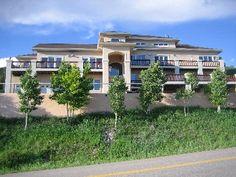 Breckenridge - HUGE house $500/night   Sleeps 15