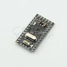 Shop arduino pro mini online Gallery - Buy arduino pro mini for unbeatable low prices on AliExpress.com
