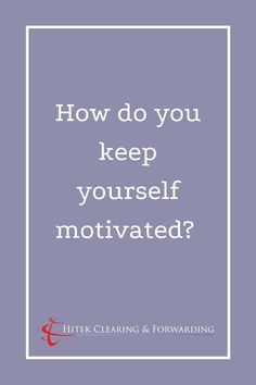 Throw In The Towel, Pay It Forward, Making Life Easier, Self Motivation, Take The First Step, Growing Your Business, Best Self, Business Tips, Meant To Be