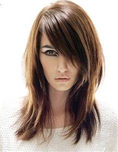 corte de cabelo repicado 1.png (367×472)