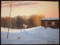 ALLEN SAPP-artist Google Search Canadian Painters, Canadian Art, Our Country, Videos, Blog, Canada, Painting, Outdoor, Artists