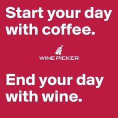 Wine Wednesday Rule...  #wednesdaywisdom #winerule #gowine #weekdays #winesip #bottleup #drinkwine #wineapp #wineselection #winepicker
