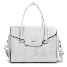 Bolsa Super City Bag SN Kipling: Marcas