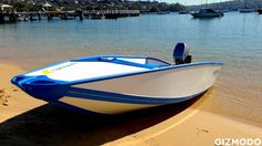 Meet Quickboats: The Aussie-Made Folding Boat Of The Future  http://www.gizmodo.com.au/2013/09/meet-quickboats-the-aussie-made-folding-boat-of-the-future/