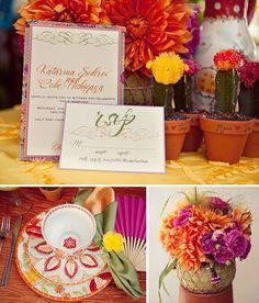 buscar espaol english agenda planeacin la novia el novio inspiracin directorio proveedores mexican wedding favorsmexican