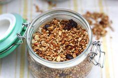 quinoa-cereal