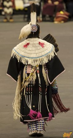 Pow Wow Photos – PowWows.com » » Cloth – 2012 Manito Ahbee Pow Wow