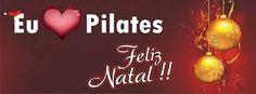 mensagens de natal pilates - Pesquisa Google