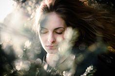 The final choice for our video! Spheria - Autumn Kisses by AmbientMusicalGenre on SoundCloud Lovely Tutorials, Makes Me Wonder, Female Portrait, Jon Snow, Deviantart, Autumn, Pretty, Photography, Minden