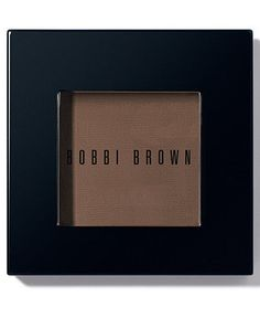 Bobbi Brown Eye Shadow in Wheat - is there a dupe for this?