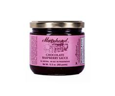 Muirhead Foods Products|Pecan Pumpkin Butter