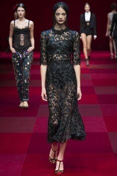 Dolce-Gabbana-SS2015-5