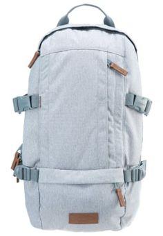 3f331f85048 FLOID/CORE SERIES - Rugzak - corlange blue @ Zalando.be 🛒. BackpacksBlue Backpack