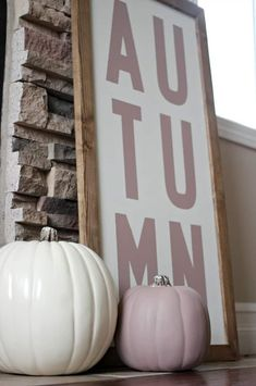 A beautiful cozy home tour for the fall. Love the warm and inviting home decor ideas for autumn! Inexpensive Home Decor, Unique Home Decor, Diy Home Decor, Warm Home Decor, Rustic Fall Decor, Inviting Home, Asian Decor, Autumn Home, Creative Home