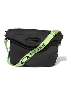 Oakley Neoprene Bag