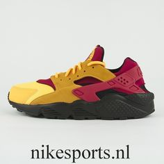 746927924ee7 8 Best Nike Air Huarache images
