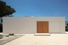 MORANA+RAO ARCHITETTI, Andrea Morana, Luana Rao · Casa O · Architettura italiana