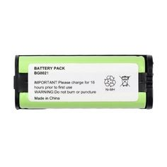 Fenzer Rechargeable Cordless Phone Battery for Panasonic HHRP105 HHR-P105 Cordless Telephone Battery Replacement Pack by Fenzer. $4.36. For Avaya: 3920, Dantona: BATT105, BATT-105, Empire: CPH508, CPH-508, GE: 86420, Interstate: ATEL0014, TEL0014, TEL-0014, Lenmar: CB0105, CB-0105, Muraphone: HHRP105, HHR-P105, KXFG2451, KX-FG2451, Panasonic: HHRP105, HHR-P105, HHRP105A, HHR-P105A, KX242, KX-242, KX2420, KX-2420, KX2421, KX-2421, KX2422, KX-2422, KX243, KX-243, KX2431, KX-24...