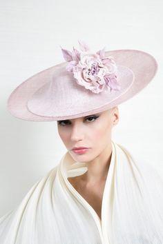 Ss17 Philip Treacy London Sinamay Hats Fascinator Fascinators Headpieces